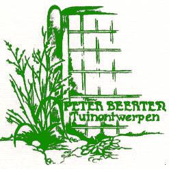 Tuinen Peter Beerten